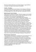 Die Fluoritvorkommen in der Umgebung von Axalp ... - SGHB - Seite 2