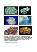 Die Fluoritvorkommen in der Umgebung von Axalp ... - SGHB - Seite 4