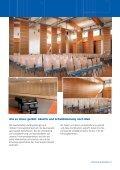 Nüsing Akustikplatten - Eurodivisal - Seite 3