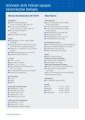 Nüsing Akustikplatten - Eurodivisal - Seite 4