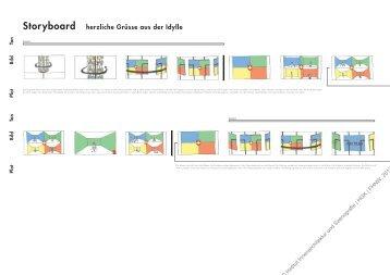 Innenarchitektur Und Szenografie 10 free magazines from innenarchitektur szenografie ch
