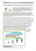 Entsprechend - Bilharzschule - Seite 2