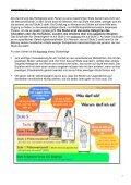 Entsprechend - Bilharzschule - Seite 3