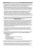 Entsprechend - Bilharzschule - Seite 5