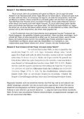 Entsprechend - Bilharzschule - Seite 6