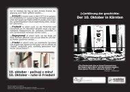 10. oktober infotekst.pdf