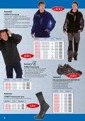 FORMAT Shirts jetzt günstiger! - EW NEU GmbH Worms/Speyer ... - Page 2