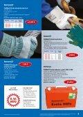 FORMAT Shirts jetzt günstiger! - EW NEU GmbH Worms/Speyer ... - Page 5