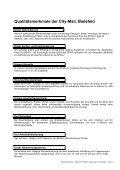 Angebotsmappe - Citymail OWL - Seite 2