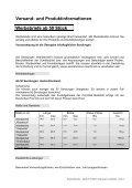 Angebotsmappe - Citymail OWL - Seite 5