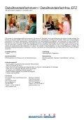 Anlagenführer EFZ - Swatch Group - Page 3