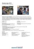 Anlagenführer EFZ - Swatch Group - Page 4