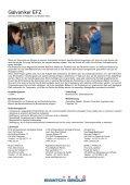 Anlagenführer EFZ - Swatch Group - Page 5