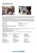 Anlagenführer EFZ - Swatch Group - Page 7