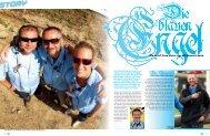 Story - Desert News Dubai