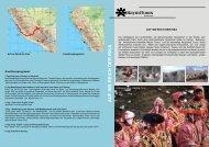 PDF Katalog aus 2010 - RaymiTours