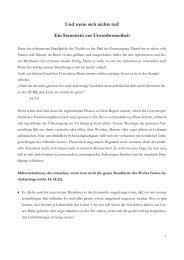Umsonst fuer Gott gearbeitet.pdf - Helmut Blatt