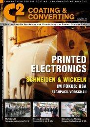PDF-Download - C2 Deutschland