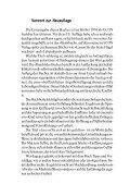 Lassen Sie sich nichts gefallen - Peter Lauster - Seite 2