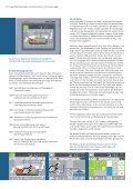 Fachbericht - Belgian Boiler Company - Seite 2