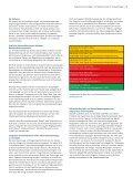 Fachbericht - Belgian Boiler Company - Seite 3