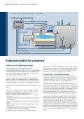 Fachbericht - Belgian Boiler Company - Seite 4