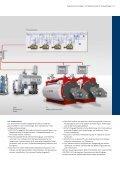 Fachbericht - Belgian Boiler Company - Seite 7