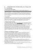 VCS beider Basel, SN 6. GLA BL, Internet 20081009 - Page 2