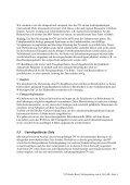 VCS beider Basel, SN 6. GLA BL, Internet 20081009 - Page 4
