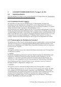 VCS beider Basel, SN 6. GLA BL, Internet 20081009 - Page 6