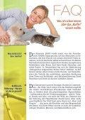 BARFEN - cdVet Naturprodukte GmbH - Seite 2