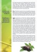 BARFEN - cdVet Naturprodukte GmbH - Seite 4