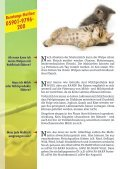 BARFEN - cdVet Naturprodukte GmbH - Seite 6