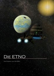 Story of the ETNO-Mod (pdf)