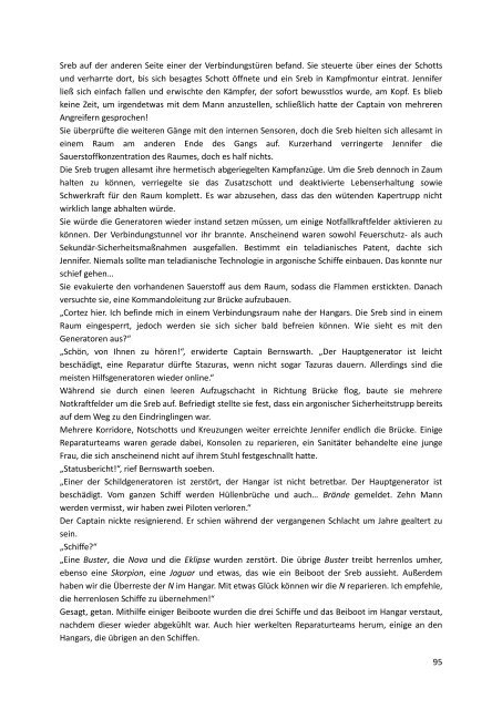 Story of the ETNO-Mod (pdf)