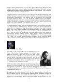 Der Lucis Trust - Gott ist die Liebe - Seite 7