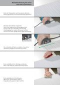 Kante und Oberfläche - Seite 5