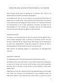 Die Weihe des Hauses - Seite 4