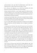 Die Weihe des Hauses - Seite 7