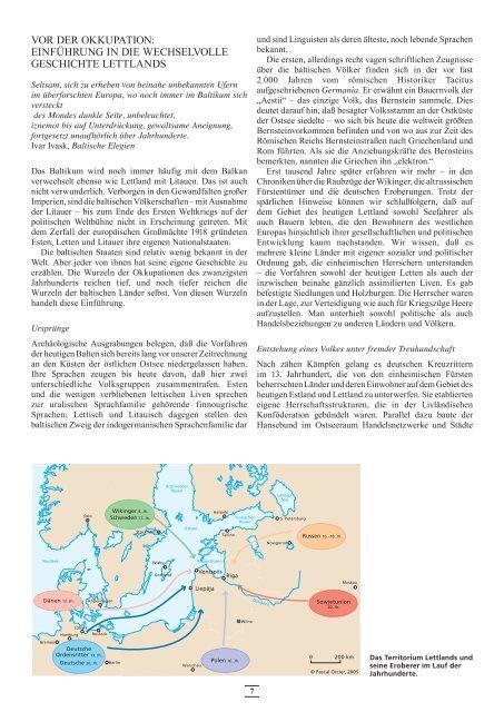 OM Deutsch 2010 Internet-Ausgabe.pdf