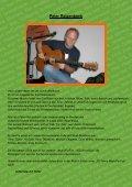 Guitar Heroes & MusicForFun - Seite 2