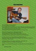 Guitar Heroes & MusicForFun - Page 2