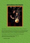 Guitar Heroes & MusicForFun - Seite 3