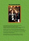 Guitar Heroes & MusicForFun - Page 4