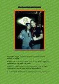 Guitar Heroes & MusicForFun - Seite 6