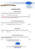 PreislistePDF herunterladen - Pflegeservice Bender - Seite 4