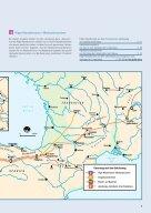Jakobsweg und Wanderreisen des Bayerischen Pilgerbüros 2014 - Page 5