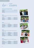 Jakobsweg und Wanderreisen des Bayerischen Pilgerbüros 2014 - Page 6