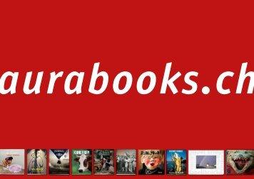 urabooks.ch