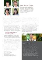 Tradition & Lifestyle - Seite 5